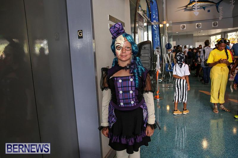 BUEI-Childrens-Halloween-Party-Bermuda-October-29-2016-13