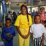 BUEI Children's Halloween Party Bermuda, October 29 2016-14