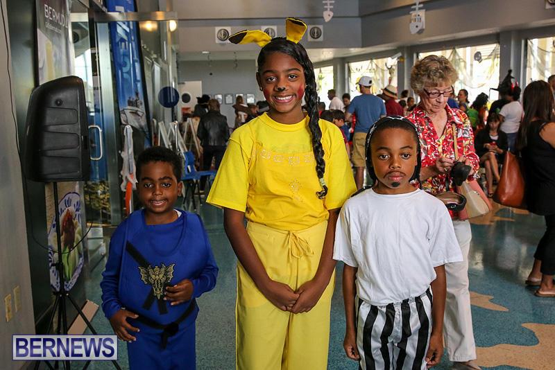 BUEI-Childrens-Halloween-Party-Bermuda-October-29-2016-14