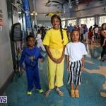 BUEI Children's Halloween Party Bermuda, October 29 2016-15