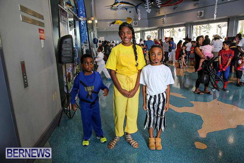 BUEI-Childrens-Halloween-Party-Bermuda-October-29-2016-15