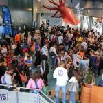 BUEI Children's Halloween Party Bermuda, October 29 2016-17