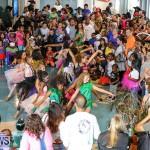 BUEI Children's Halloween Party Bermuda, October 29 2016-18