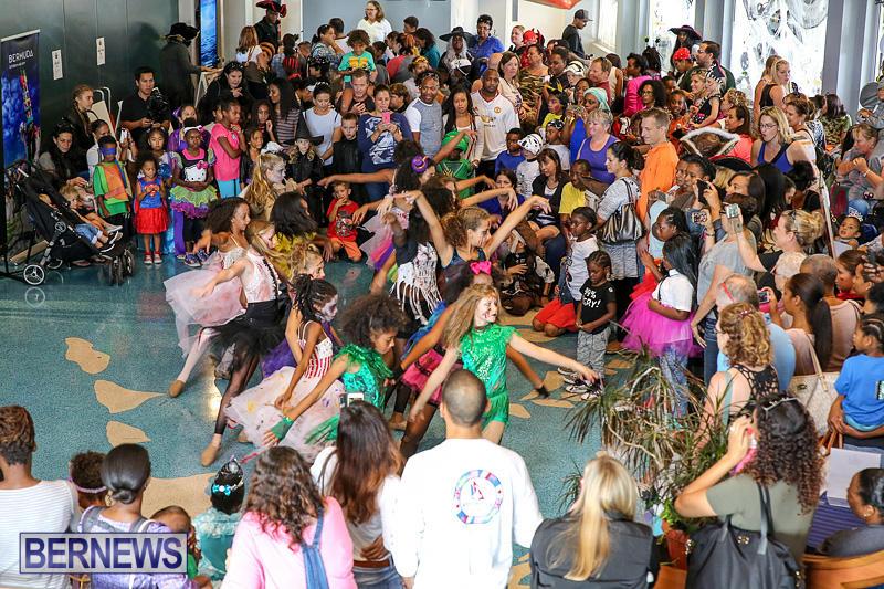 BUEI-Childrens-Halloween-Party-Bermuda-October-29-2016-18