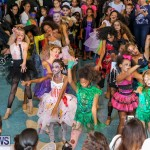 BUEI Children's Halloween Party Bermuda, October 29 2016-19