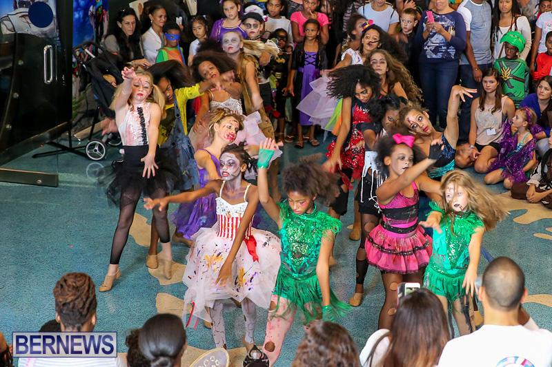 BUEI-Childrens-Halloween-Party-Bermuda-October-29-2016-19