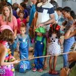BUEI Children's Halloween Party Bermuda, October 29 2016-2