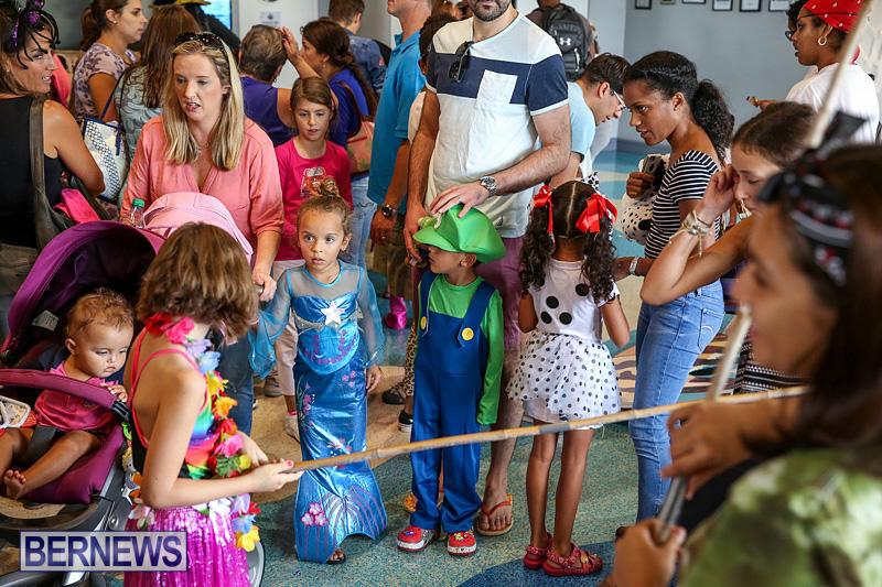 BUEI-Childrens-Halloween-Party-Bermuda-October-29-2016-2
