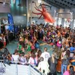 BUEI Children's Halloween Party Bermuda, October 29 2016-20