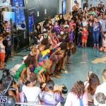 BUEI Children's Halloween Party Bermuda, October 29 2016-21