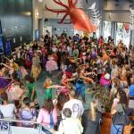 BUEI Children's Halloween Party Bermuda, October 29 2016-22