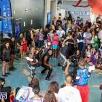 BUEI Children's Halloween Party Bermuda, October 29 2016-24