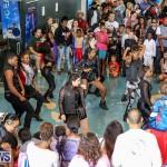 BUEI Children's Halloween Party Bermuda, October 29 2016-26