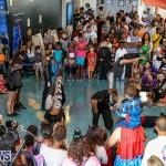 BUEI Children's Halloween Party Bermuda, October 29 2016-27