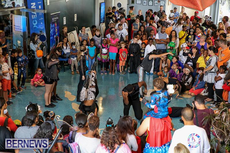 BUEI-Childrens-Halloween-Party-Bermuda-October-29-2016-27