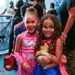 BUEI Children's Halloween Party Bermuda, October 29 2016-28