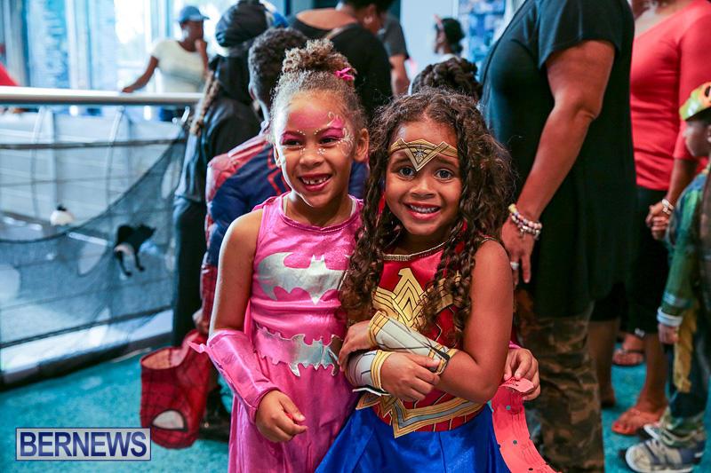 BUEI-Childrens-Halloween-Party-Bermuda-October-29-2016-28