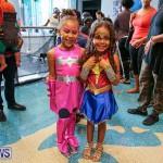 BUEI Children's Halloween Party Bermuda, October 29 2016-29