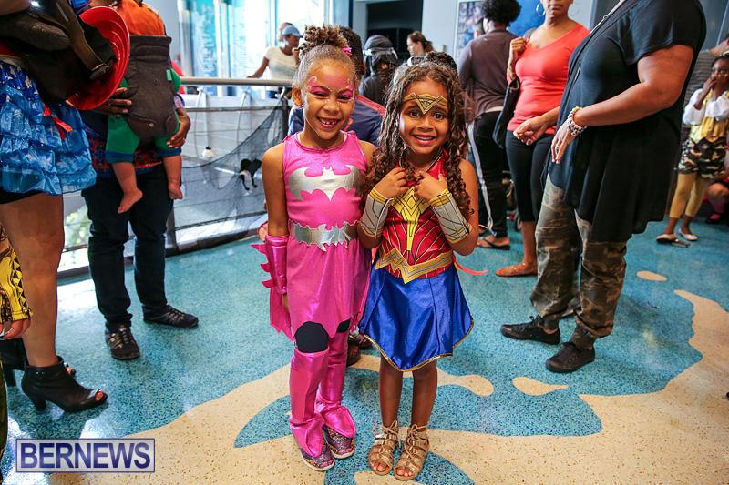 BUEI-Childrens-Halloween-Party-Bermuda-October-29-2016-29