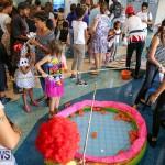 BUEI Children's Halloween Party Bermuda, October 29 2016-3