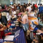 BUEI Children's Halloween Party Bermuda, October 29 2016-4