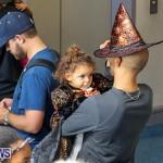 BUEI Children's Halloween Party Bermuda, October 29 2016-6
