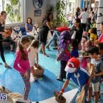 BUEI Children's Halloween Party Bermuda, October 29 2016-8