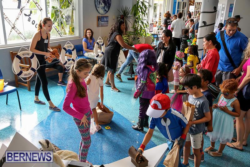 BUEI-Childrens-Halloween-Party-Bermuda-October-29-2016-8