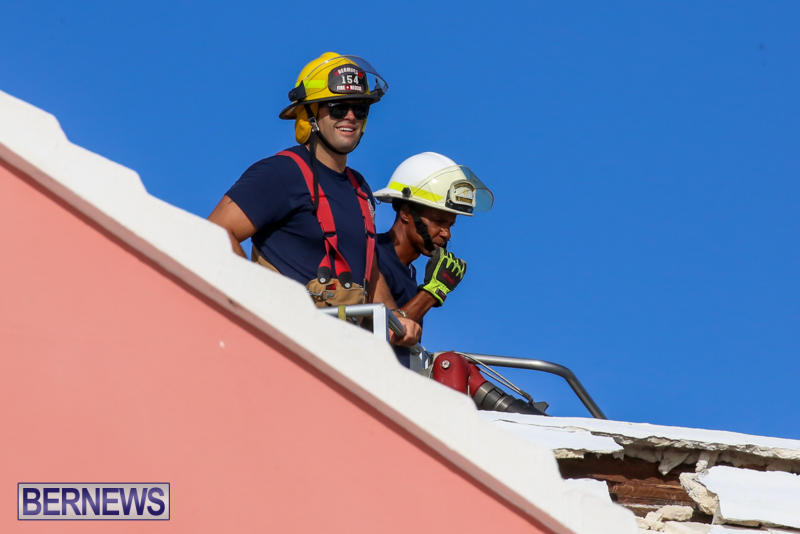 Bermuda-Fire-Rescue-Service-Bethel-AME-Roof-October-15-2016-13