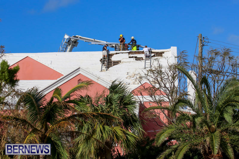 Bermuda-Fire-Rescue-Service-Bethel-AME-Roof-October-15-2016-16
