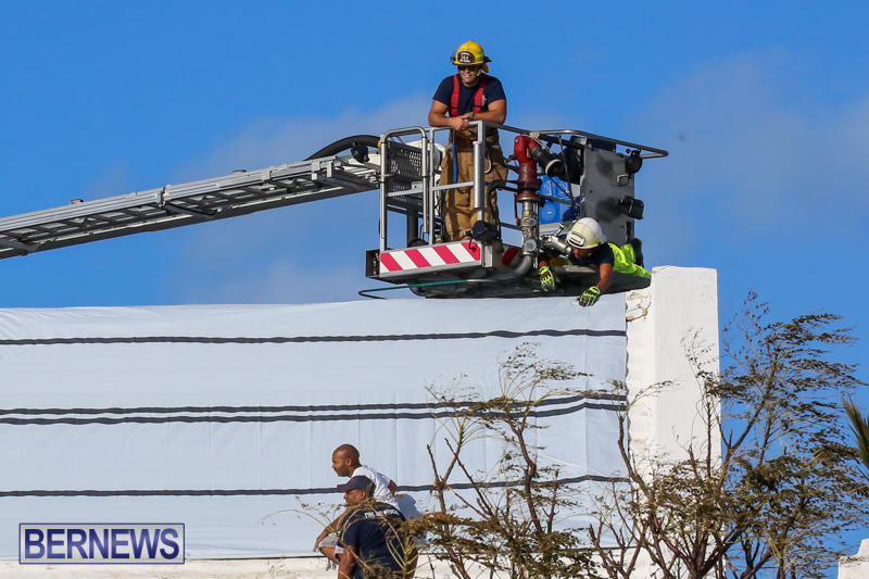 Bermuda-Fire-Rescue-Service-Bethel-AME-Roof-October-15-2016-31