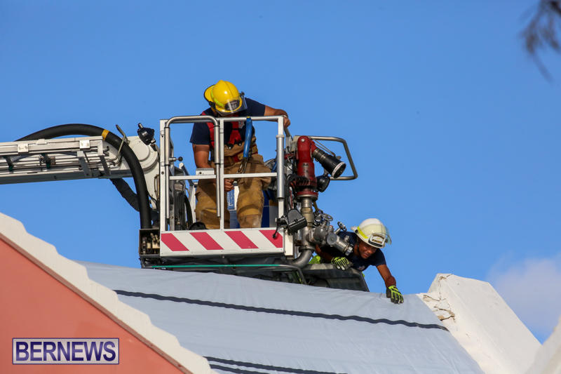 Bermuda-Fire-Rescue-Service-Bethel-AME-Roof-October-15-2016-34