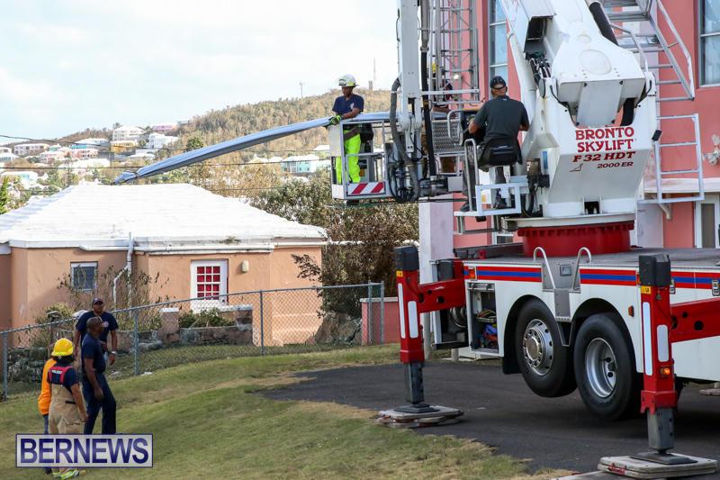 Bermuda-Fire-Rescue-Service-Bethel-AME-Roof-October-15-2016-5
