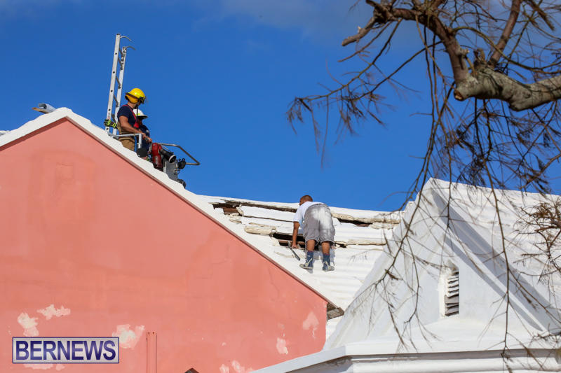 Bermuda-Fire-Rescue-Service-Bethel-AME-Roof-October-15-2016-8