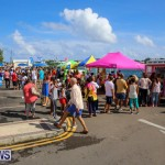 Bermuda Food Truck Festival, October 9 2016-1