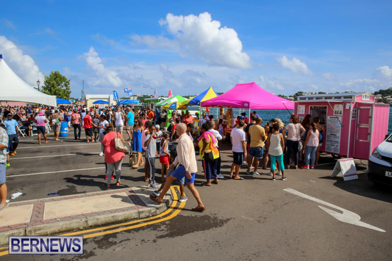 Bermuda-Food-Truck-Festival-October-9-2016-1