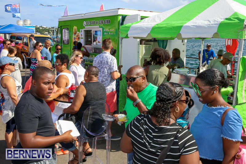 Bermuda-Food-Truck-Festival-October-9-2016-11
