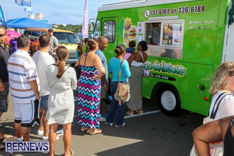 Bermuda-Food-Truck-Festival-October-9-2016-12