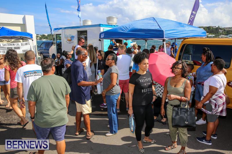 Bermuda-Food-Truck-Festival-October-9-2016-13