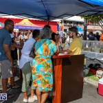 Bermuda Food Truck Festival, October 9 2016-14