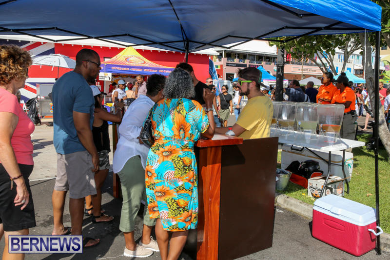 Bermuda-Food-Truck-Festival-October-9-2016-14