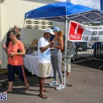 Bermuda Food Truck Festival, October 9 2016-15