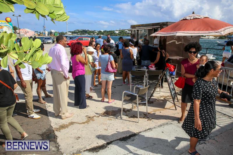 Bermuda-Food-Truck-Festival-October-9-2016-17
