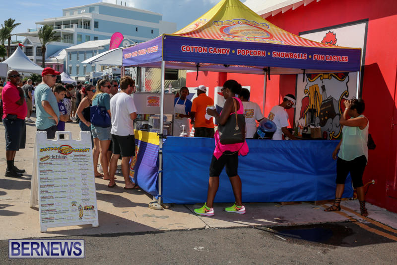 Bermuda-Food-Truck-Festival-October-9-2016-18