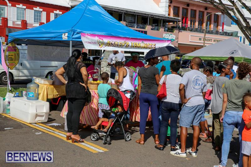 Bermuda-Food-Truck-Festival-October-9-2016-19