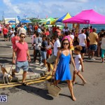 Bermuda Food Truck Festival, October 9 2016-2