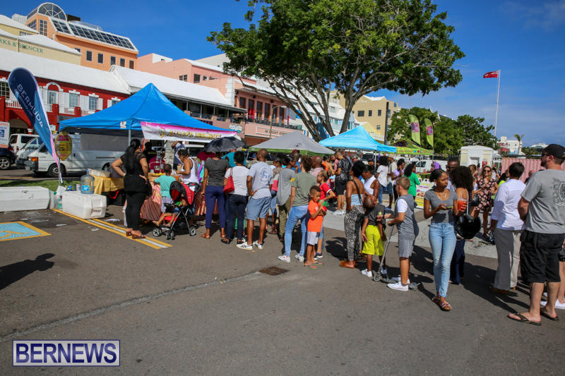 Bermuda-Food-Truck-Festival-October-9-2016-20