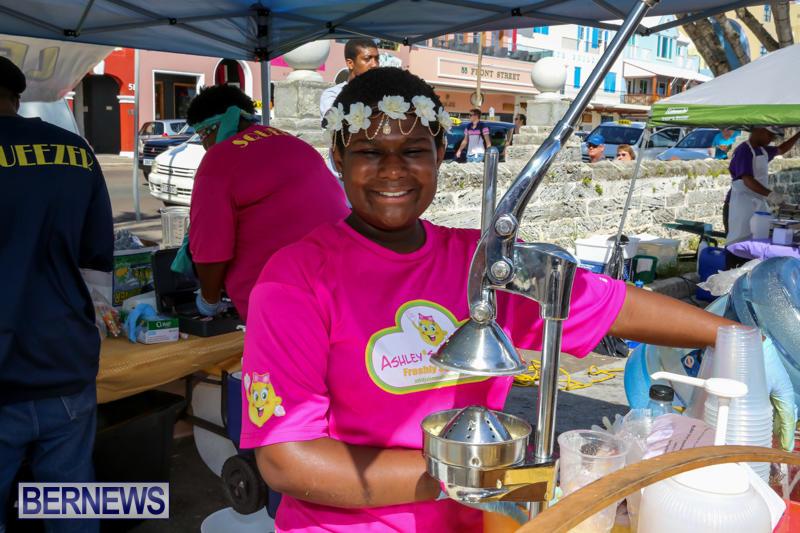 Bermuda-Food-Truck-Festival-October-9-2016-21