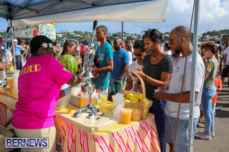 Bermuda-Food-Truck-Festival-October-9-2016-23
