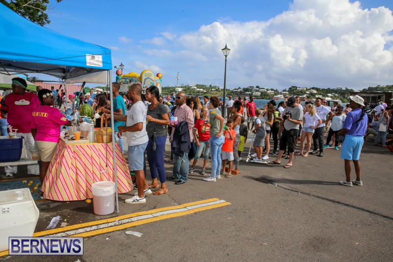 Bermuda-Food-Truck-Festival-October-9-2016-25